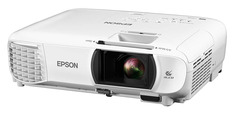 Epson EX3260 SVGA 3,300 lumens Projector