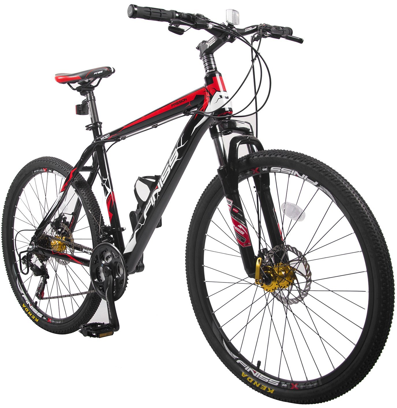 caeda39754f Top 10 Best Specialized Mountain Bikes in 2019 - Top Best Pro Review