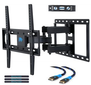 Mounting Dream TV Wall Mount, MD2380