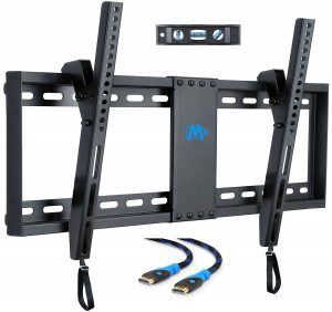 Mounting Dream TV Wall Mount, MD2268-LK