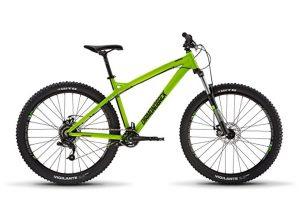 Diamondback Bicycles 2018 Hook Complete Specialized Mountain Bike