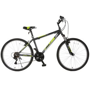 ORKAN Reinforced Mountain Bike