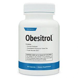 Obesitrol