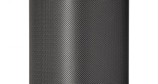 Original Sonos Play:1 Compact Wireless Speaker