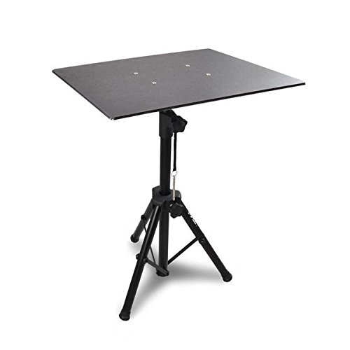 Pyle Pro PLPTS3 Adjustable Projector Stand