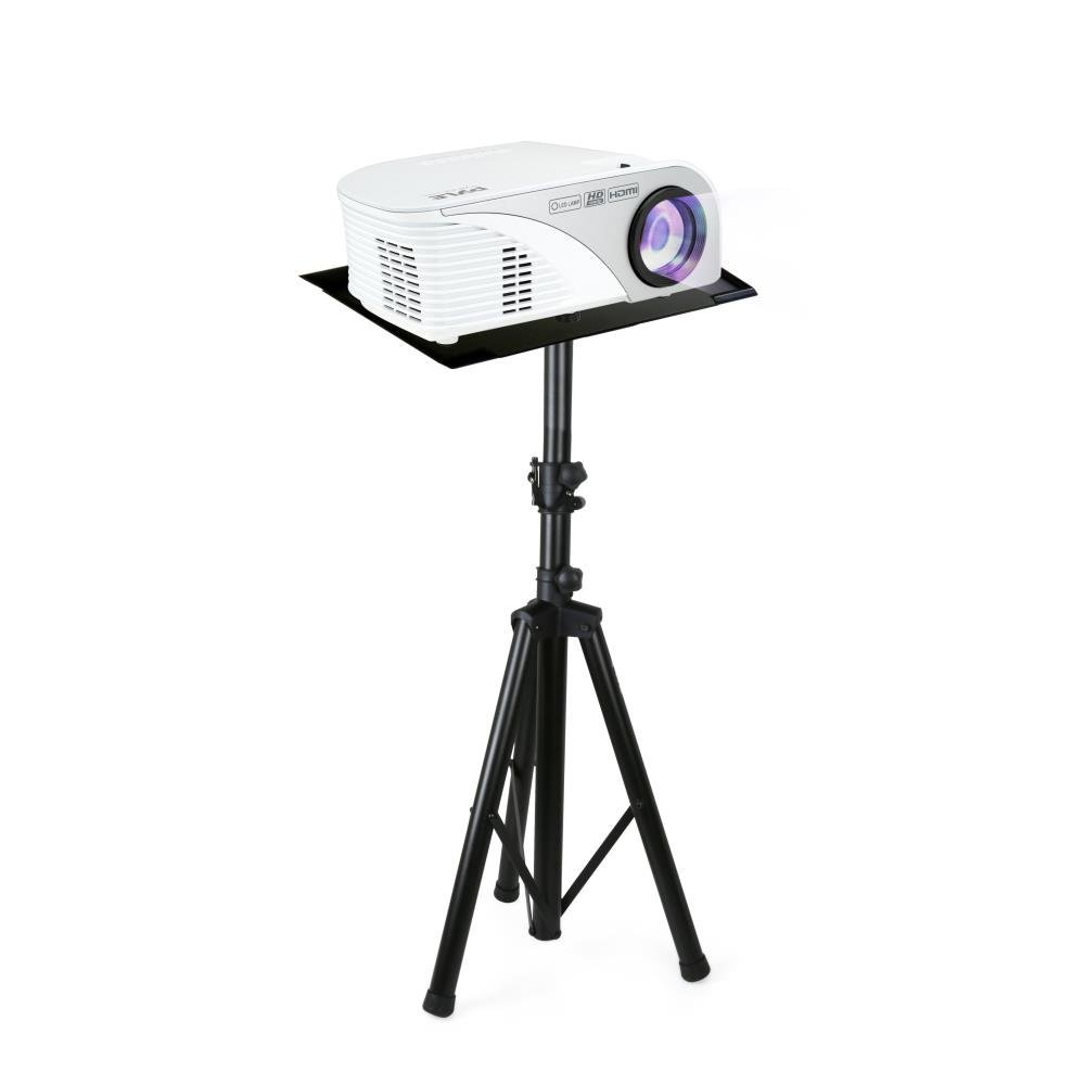 Pyle Pro PLPTS7 Tripod Projector Stand