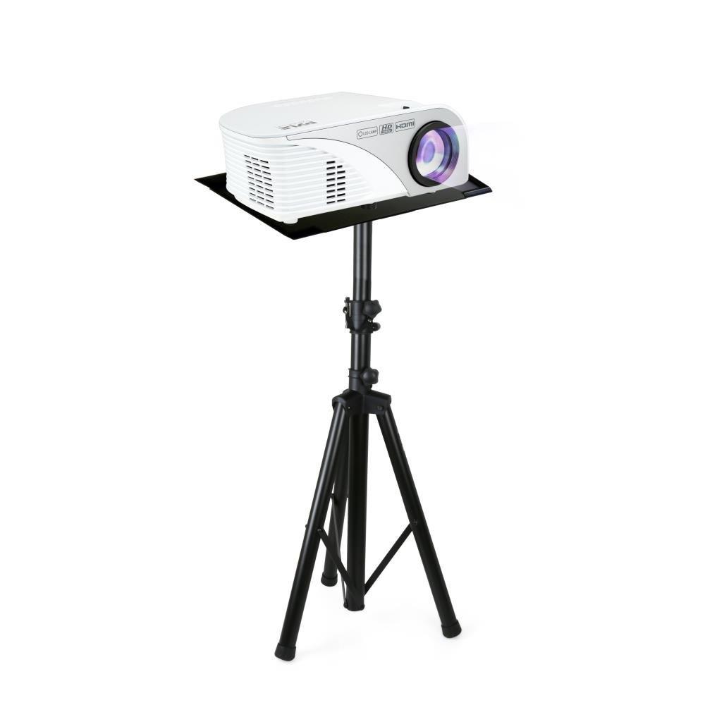 Pyle Pro PLPTS7 Tripod Projector Stand