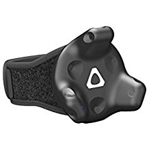 Skywin VR Tracker Strap for HTC VIVE