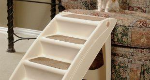 Solvit PetSafe PupStep Pet Stairs