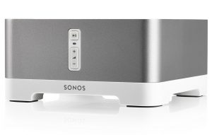 Sonos Connect: AMP Wireless Amplifier