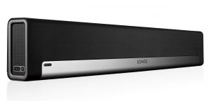 Sonos PLAYBAR TV Music Speaker