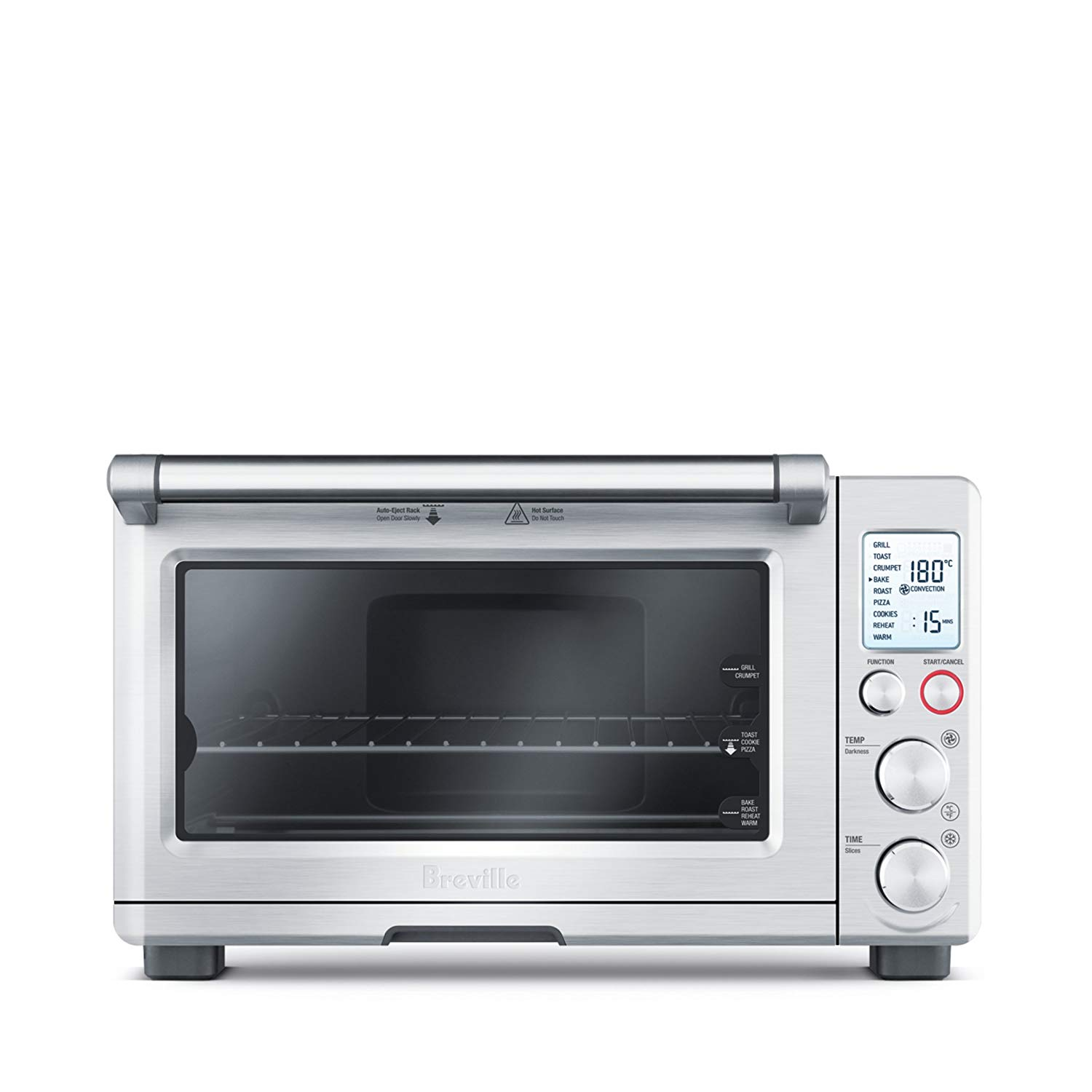 Top 10 Best Microwave Convection Oven in 2018 - Top Best Pro Reivews