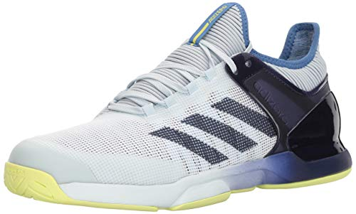 Adidas Men's Adizero Ubersonic 2 Table Tennis Shoe