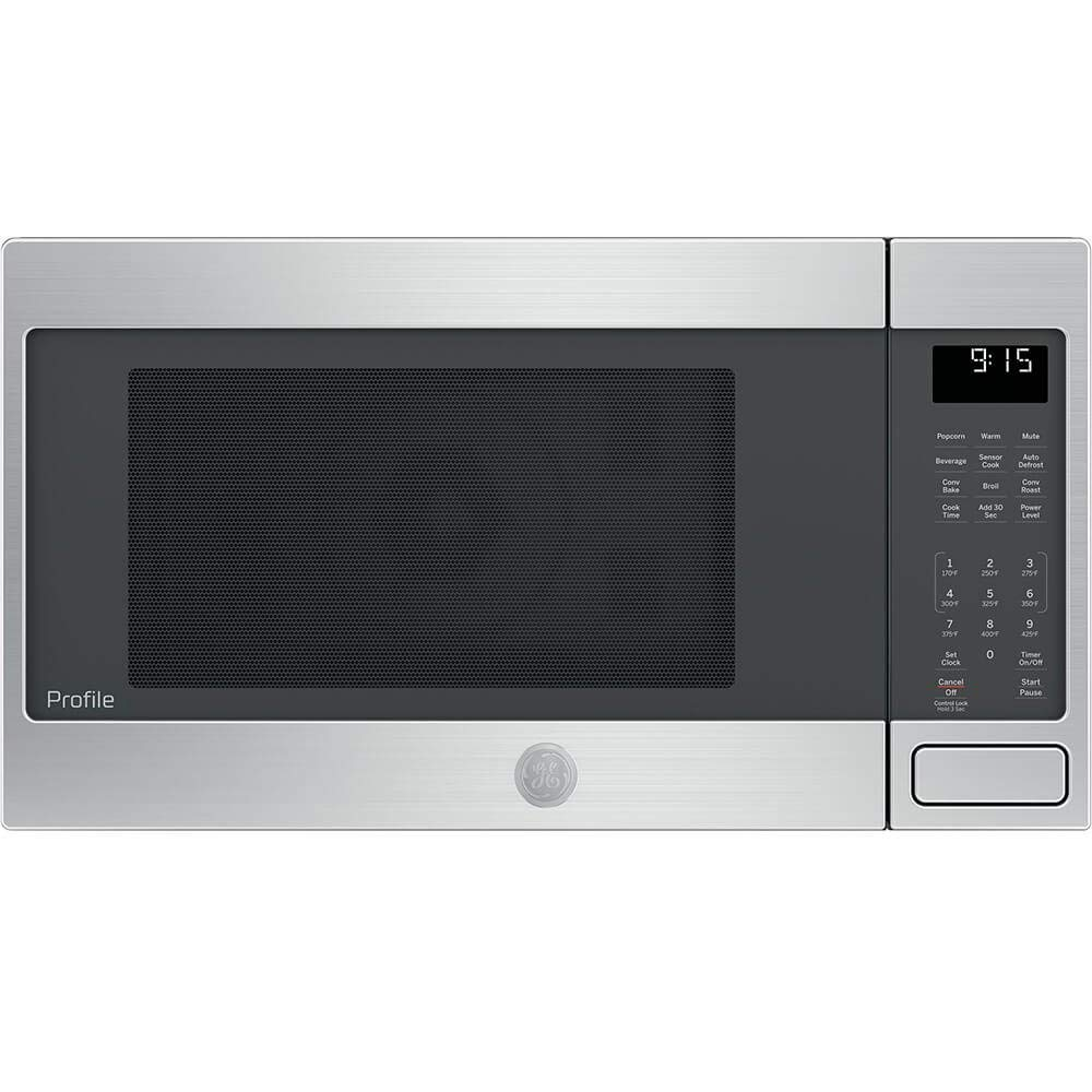 Top 10 Best Microwave Convection Oven In 2018 Top Best