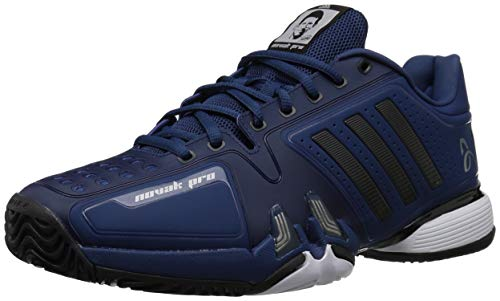 Adidas Performance Men's Novak Tennis Shoe