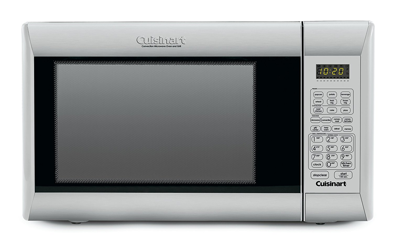 Top 10 Best Microwave Convection Oven In 2020 Top Best Pro Reivews
