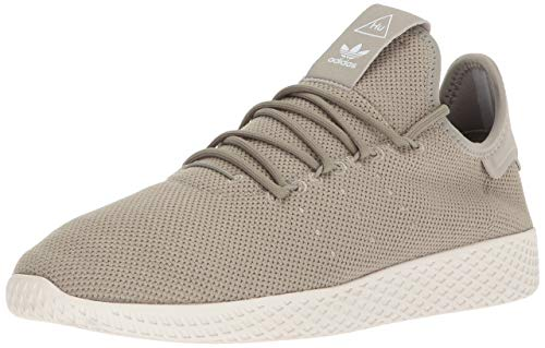 Men's PW HU Table Tennis Shoe by Adidas