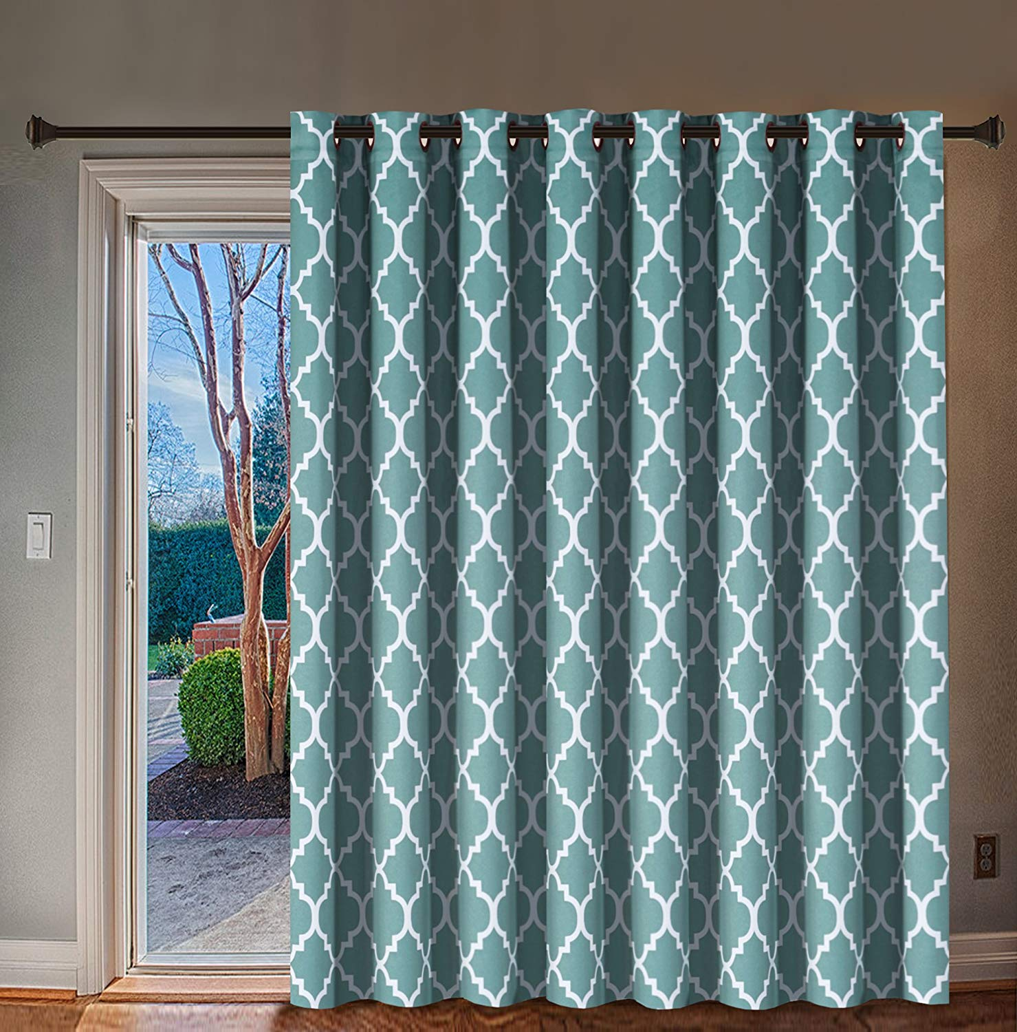 Top 10 Best Room Divider Curtain In 2018 Reviews Top