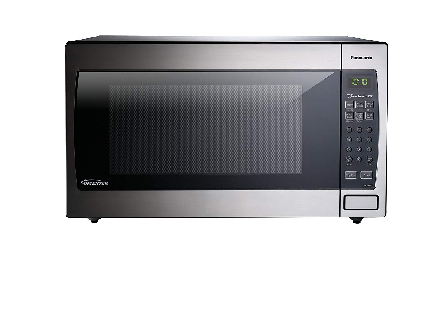 Top 10 Best Microwave Convection Oven In 2020 Top Best