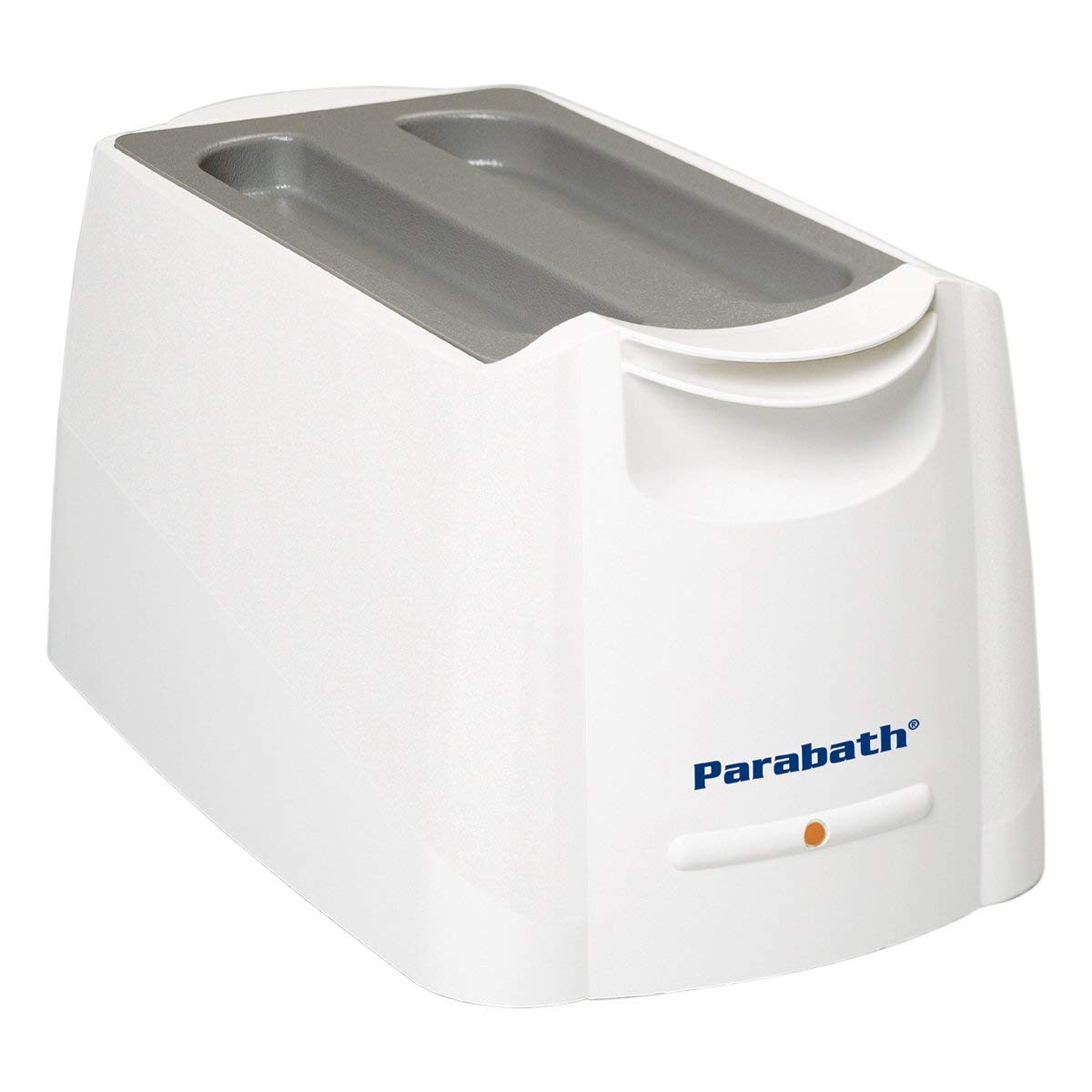5. Parabath Paraffin Wax Bath: