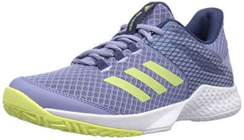 Adidas Women's Adizero Club Table Tennis Shoe