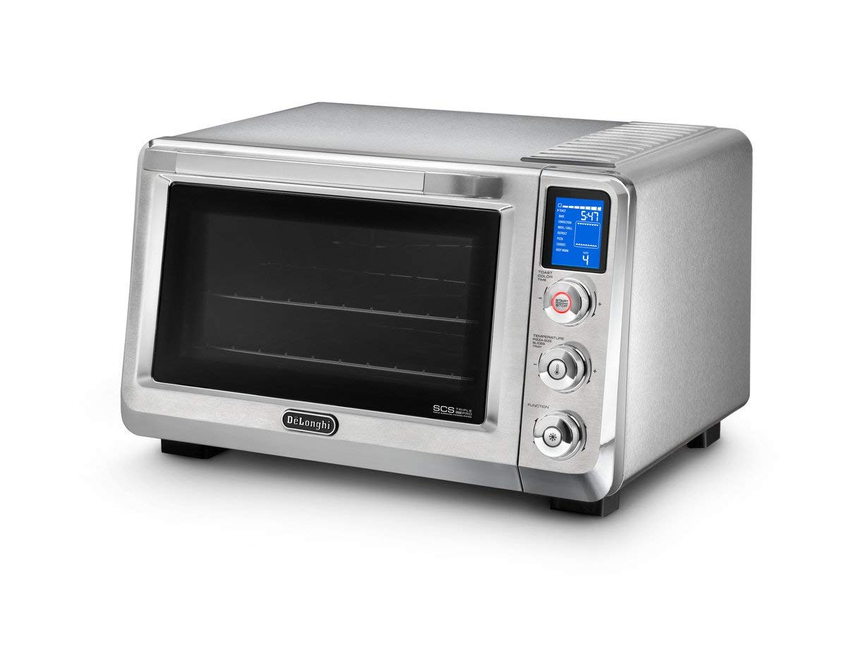 Microwave Convection Oven In 2020