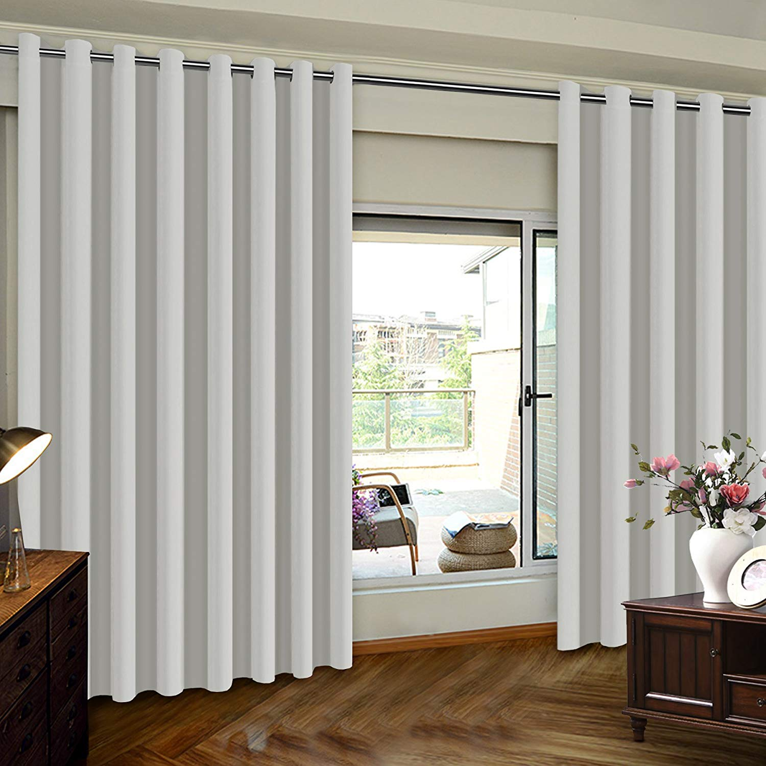 Room Divider Curtain In 2020 Reviews