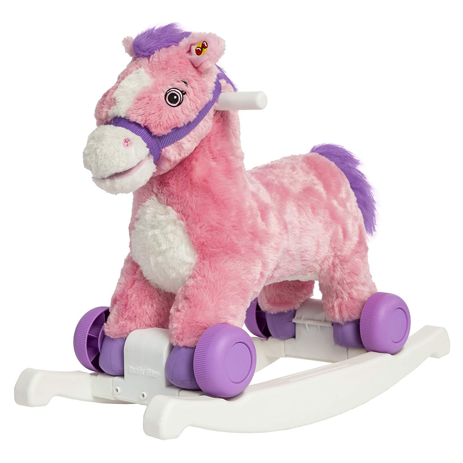 Top 10 best rocking horse in 2018 reviews - Top Best Pro Reviews