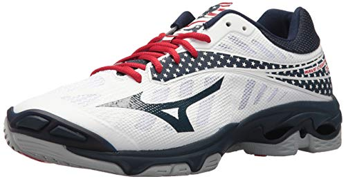 mizuno shoes size 39 2018