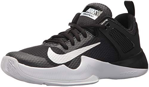 2. NIKE Air Zoom Hyperace Volleyball Shoes for Women