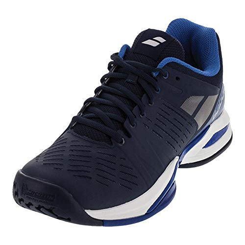 Babolat Propulse Team Men's Table Tennis Shoe