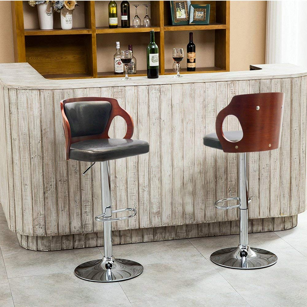 Homall Bar Stool
