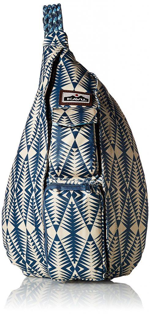 KAVU Ropette Bag