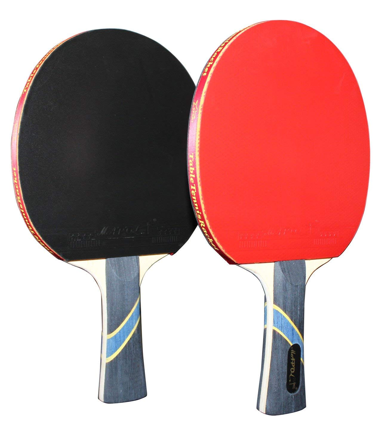 Top 10 Best Ping Pong Paddles In 2018 Reviews Top Best