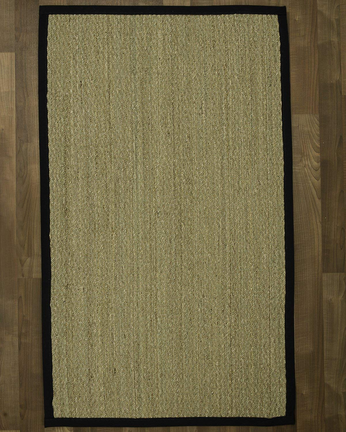NaturalAreaRugs Mayfair Collection Natural Seagrass
