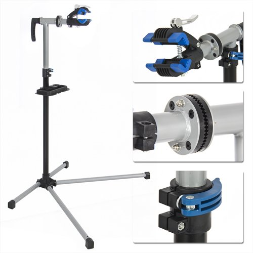 Best Choice Products Pro Bike Repair Stand