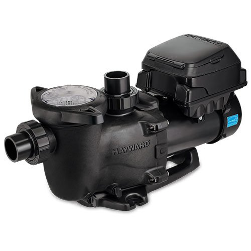 Hayward SP2303VSP MaxFlo VS Pool Pump