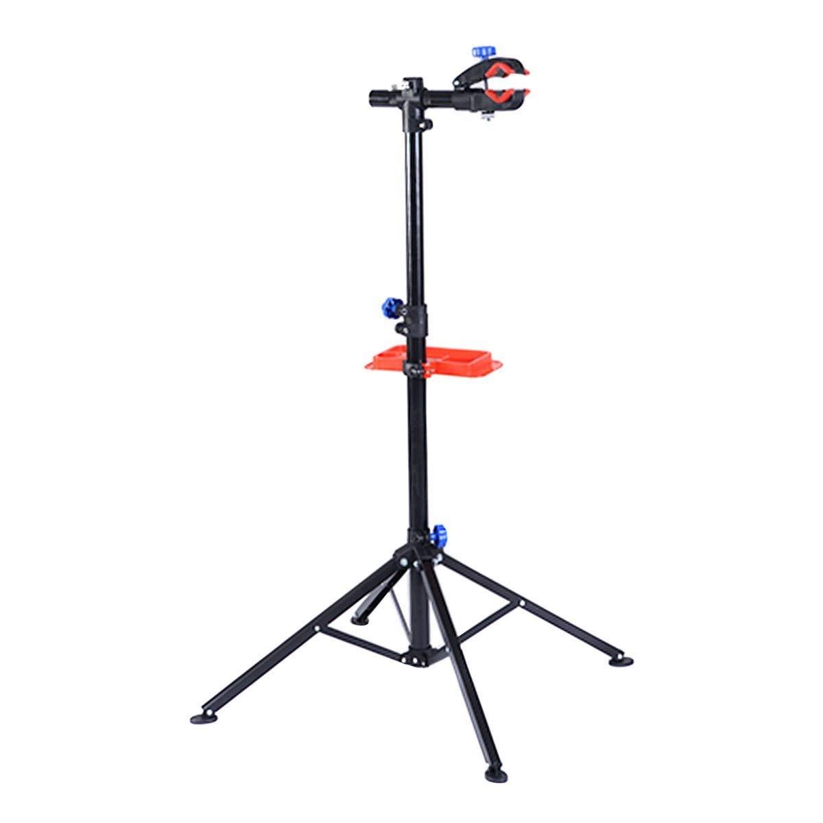 S AFSTAR Pro Mechanic Bike Repair Stand