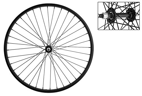 WheelMaster Front Bicycle 26-Inches Wheel