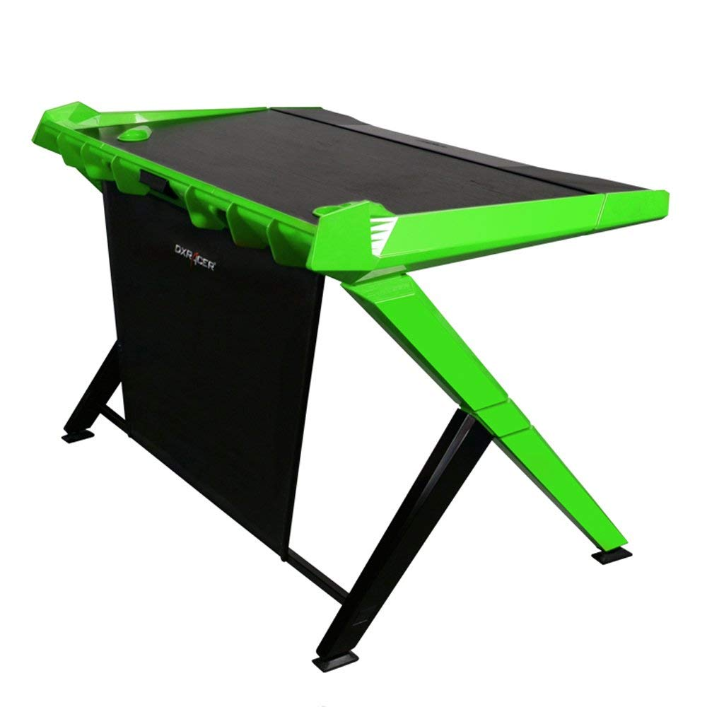 DXRacer Newedge Edition gaming desk