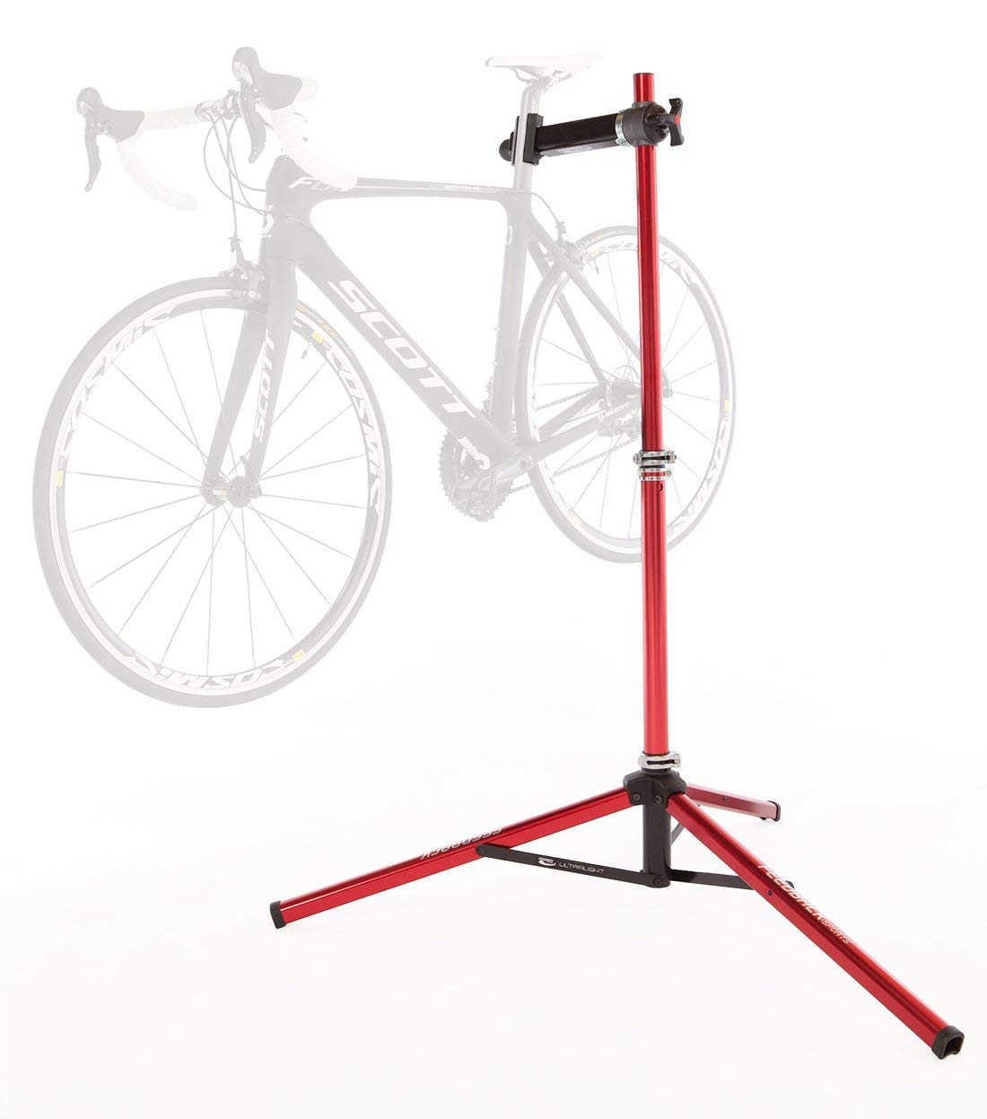 Feedback Sports Pro Ultra-light Bike Repair Stand
