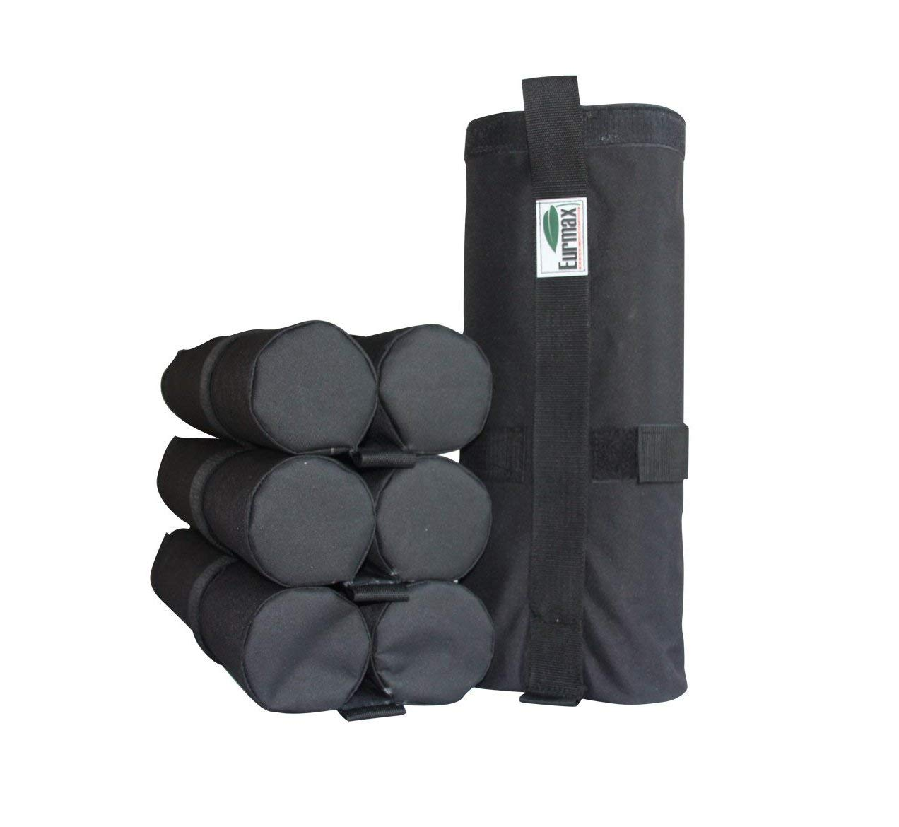 Eurmax Weight Bags