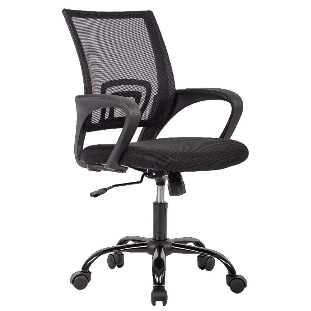 Best Office Ergonomic Mesh Computer Office Desk Chair