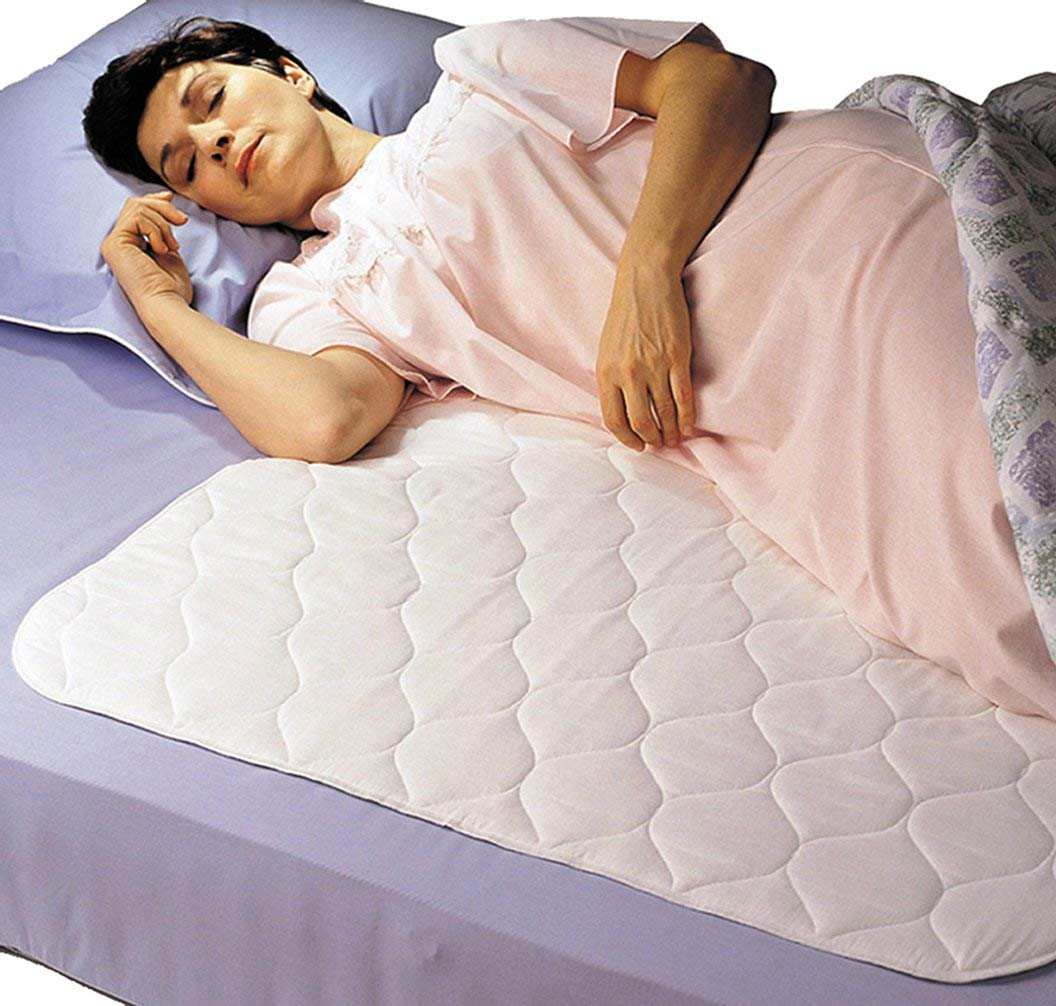 Priva Waterproof Mattress Protector