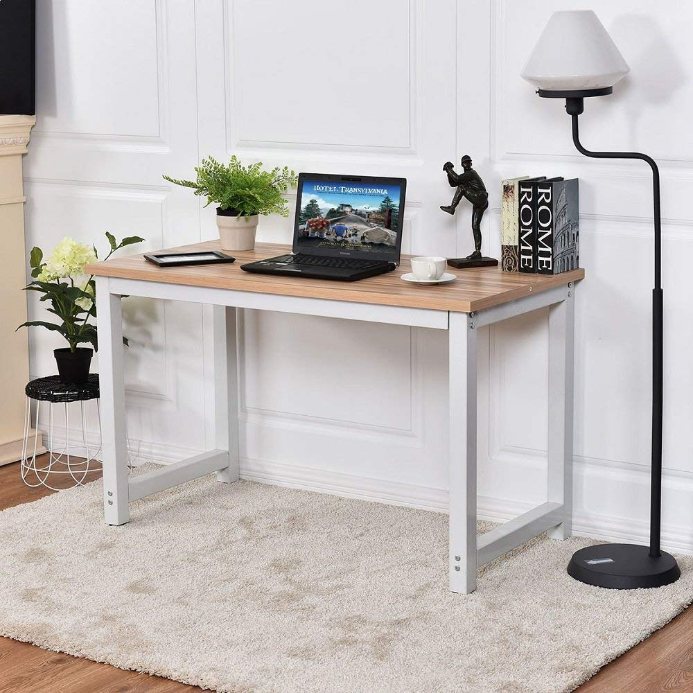 Chefjoy PC Table