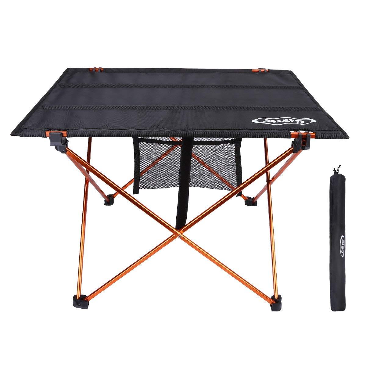 G4Free Ultra-Light Portable Walmart Folding Table