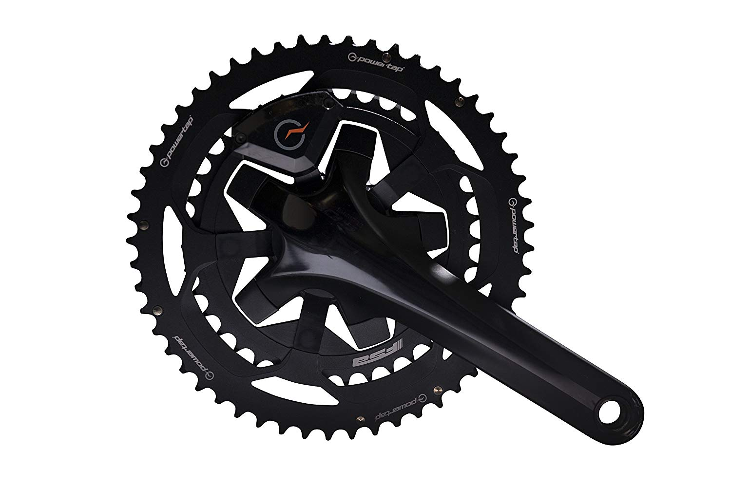 PowerTap C1 Stages Power Meter