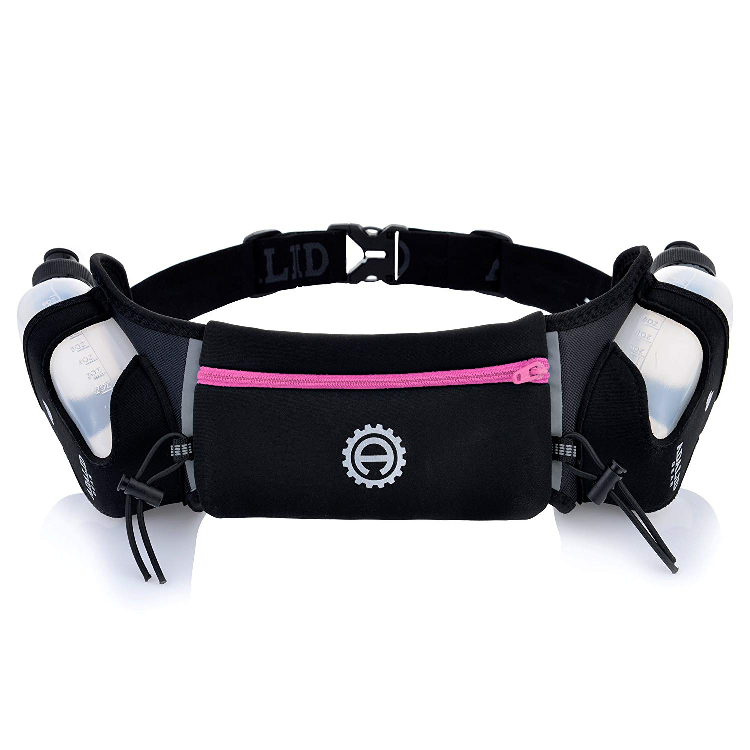 Adalid Gear Hydration-Belt for running