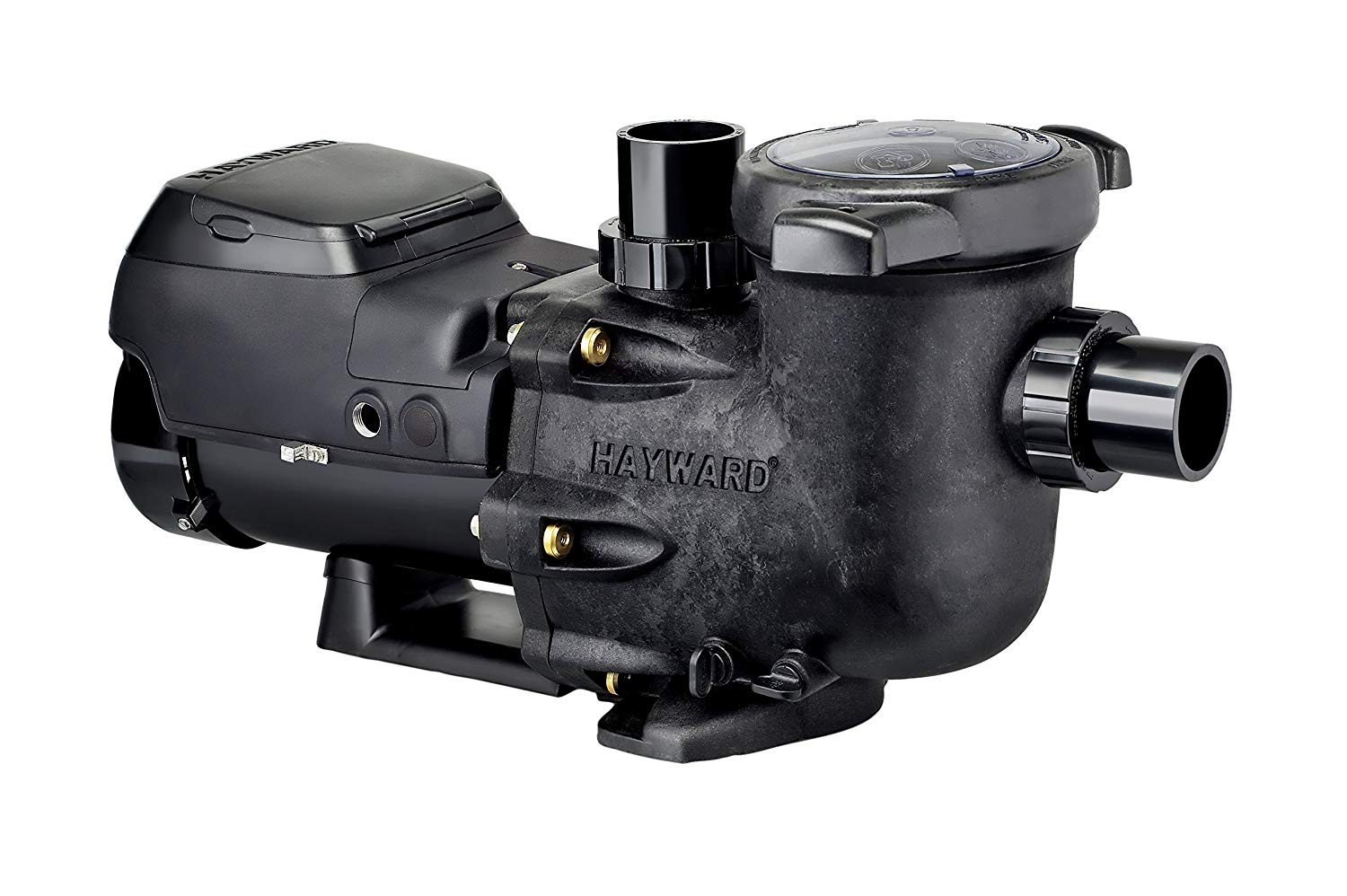 Hayward HP Variable Speed Pool Pump, SP3206VSP