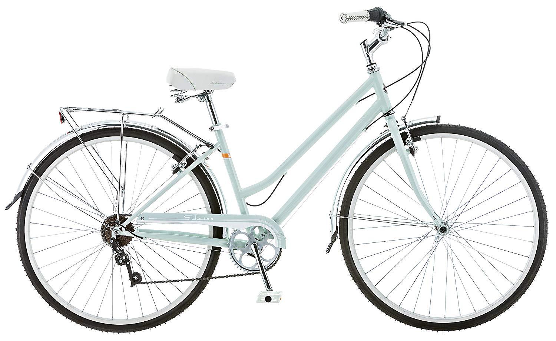 Schwinn Wayfarer Women's 700c Hybrid Bike